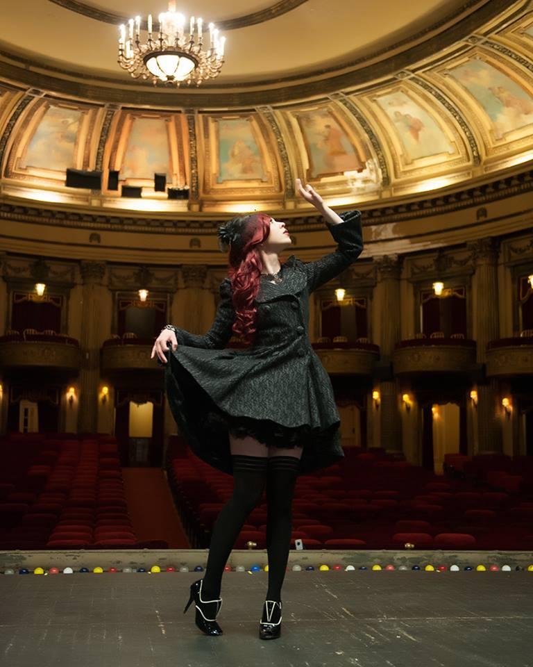 theater7.jpg