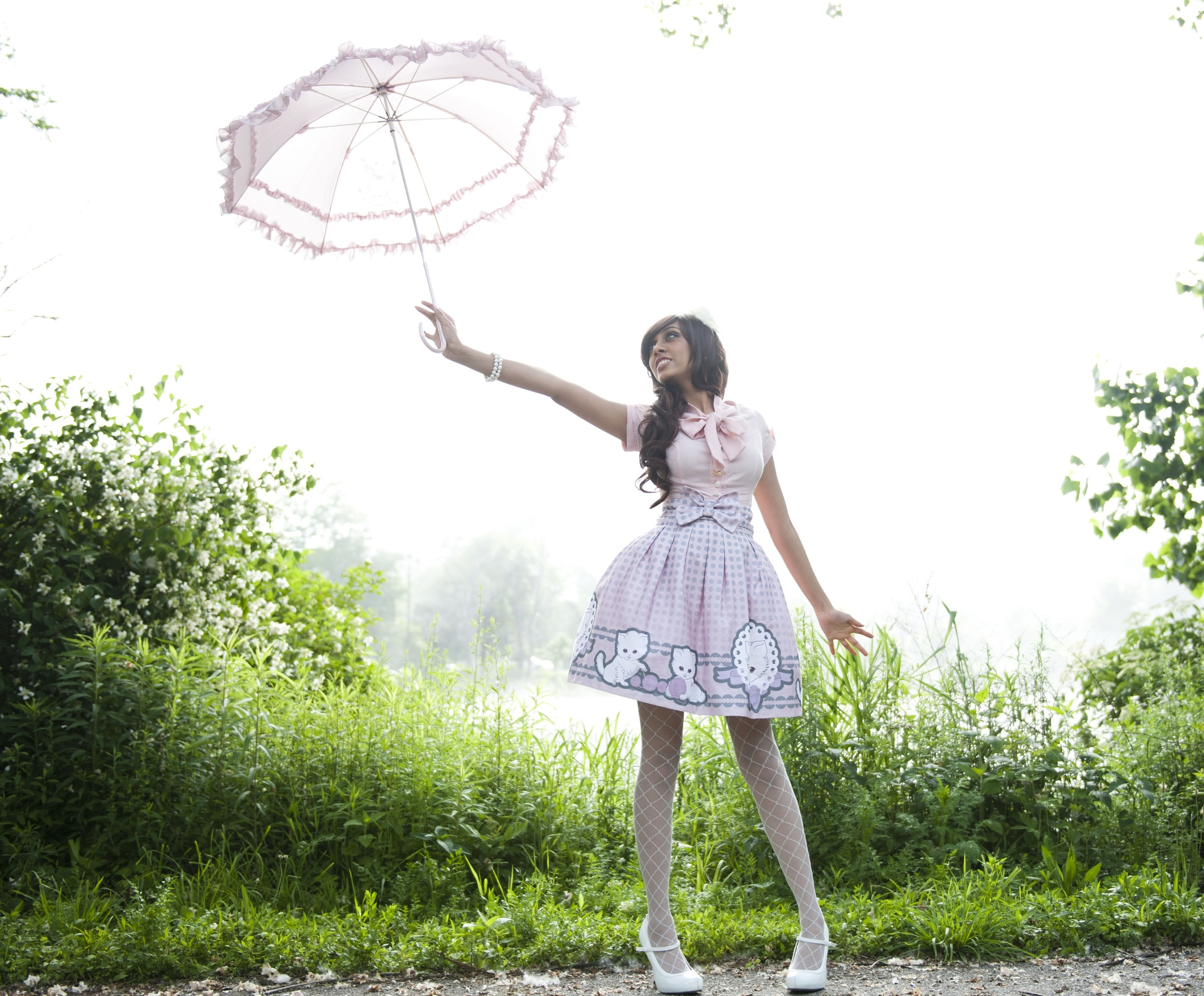 photo__30 (2).jpg