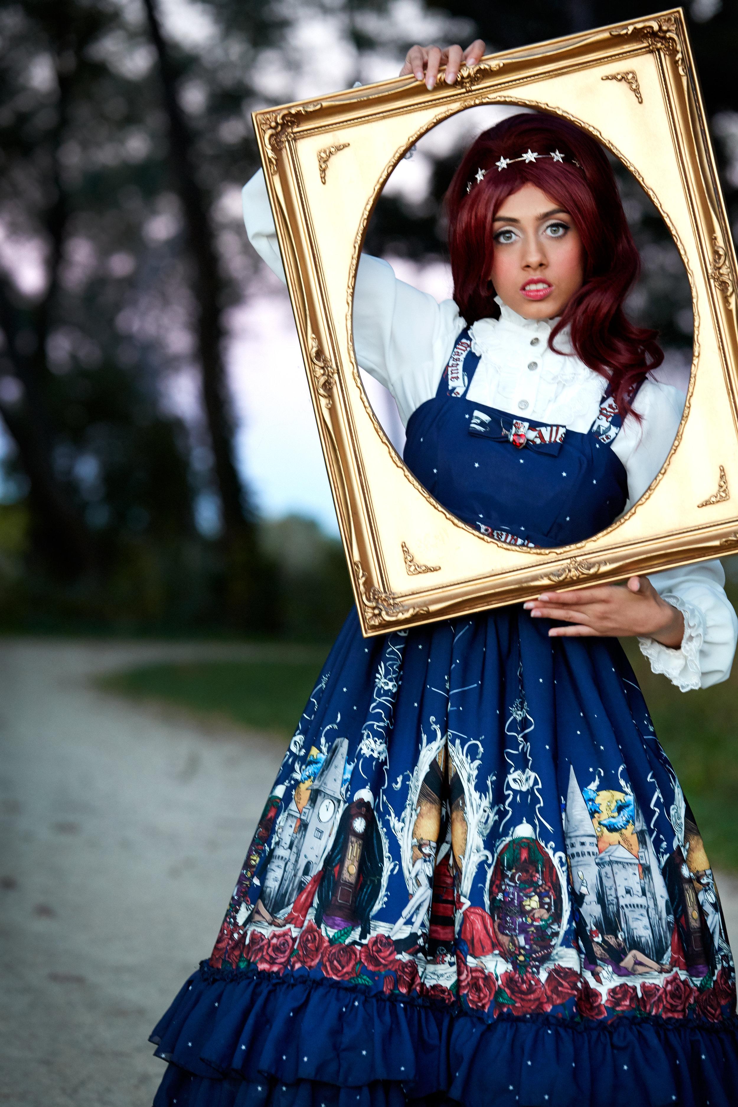 AmyMarie.Lolita-202.jpg