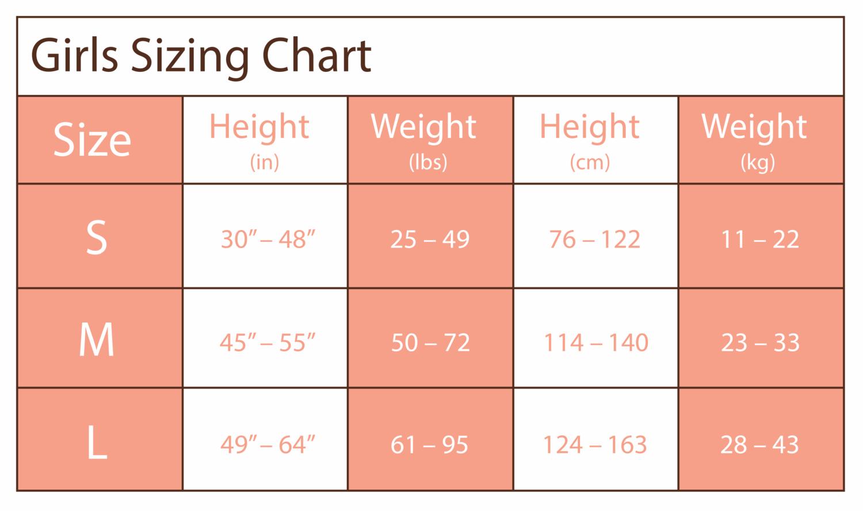 Girls Sizing Chart.png