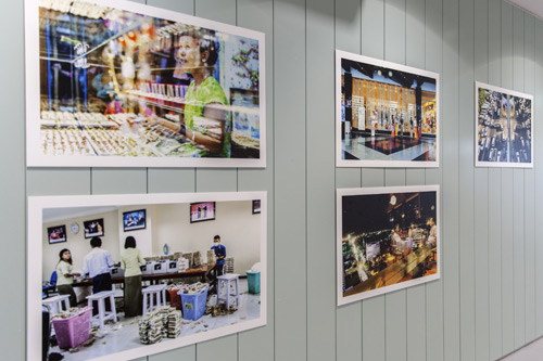 Exhibition-stand-graphics.jpg