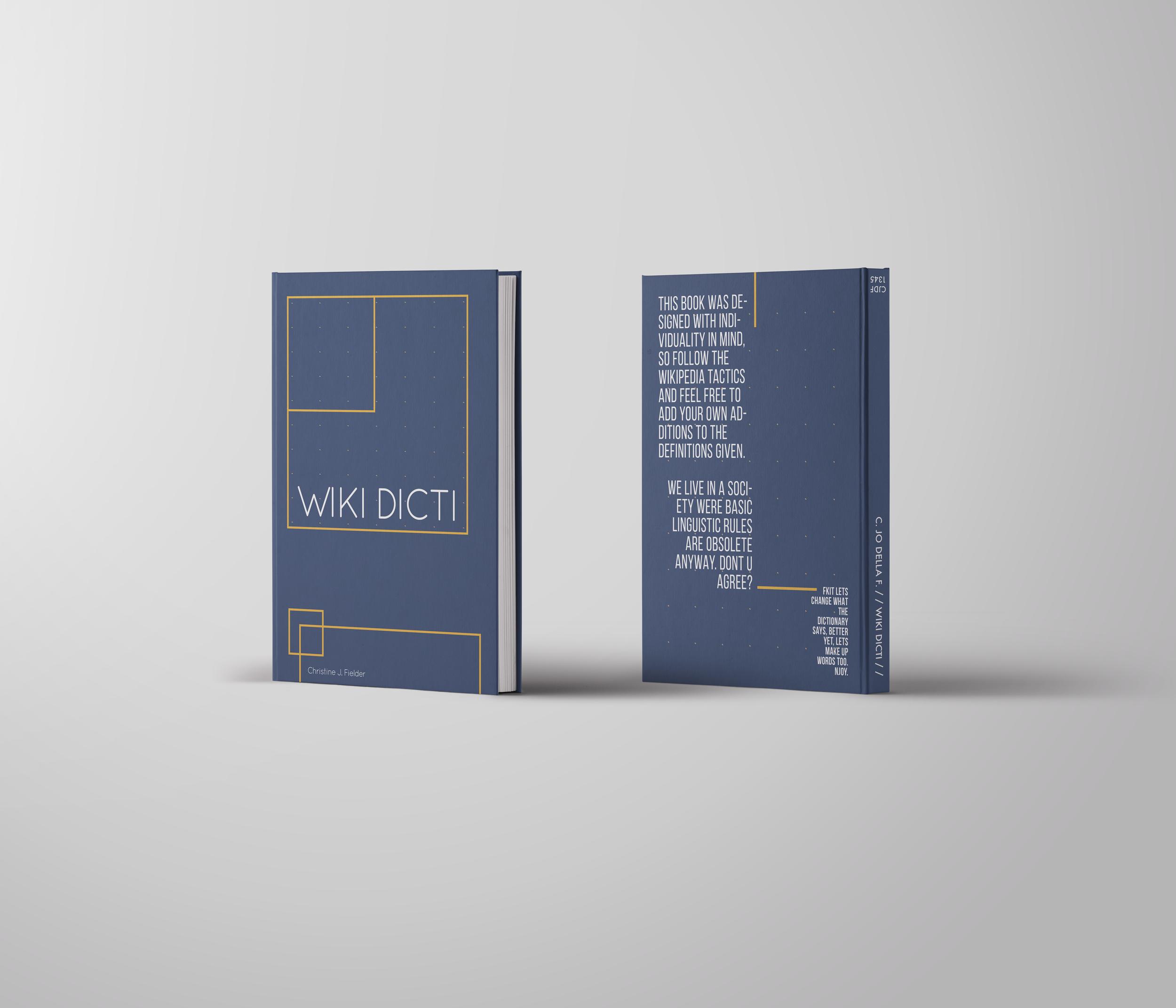 CHRISTINE FIELDER / WIKI DICTI