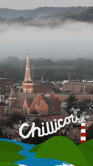custom-snapchat-geofilters-chillicothe-ohio.png