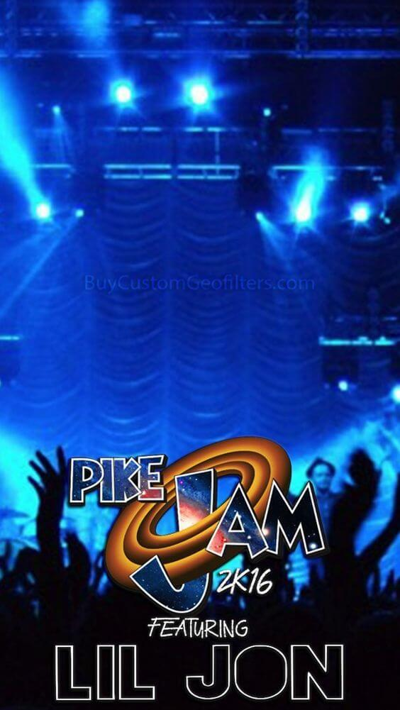 snapchat-geofilter-for-pike-lil-jon-concert.png
