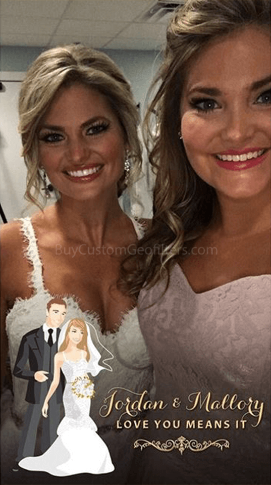 snapchat-wedding-geofilters-for-jordan-and-mallory.png