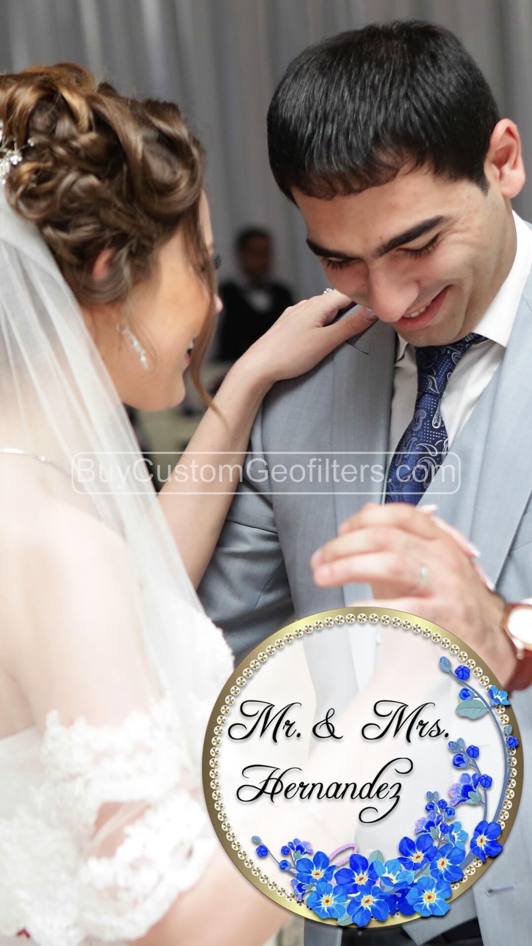 snapchat-wedding-geofilters-for-hernandez-wedding.png