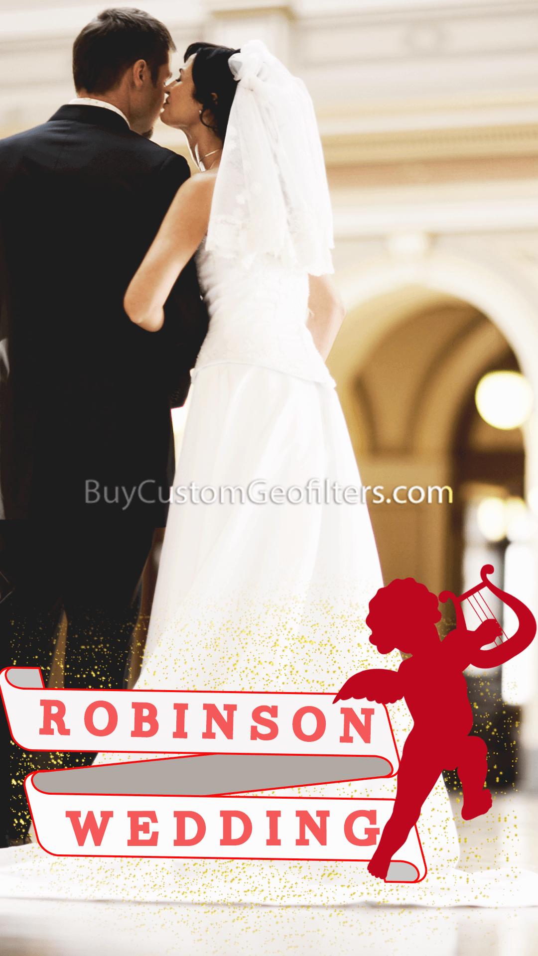 snapchat-wedding-geofilters-for-robinson-wedding.png