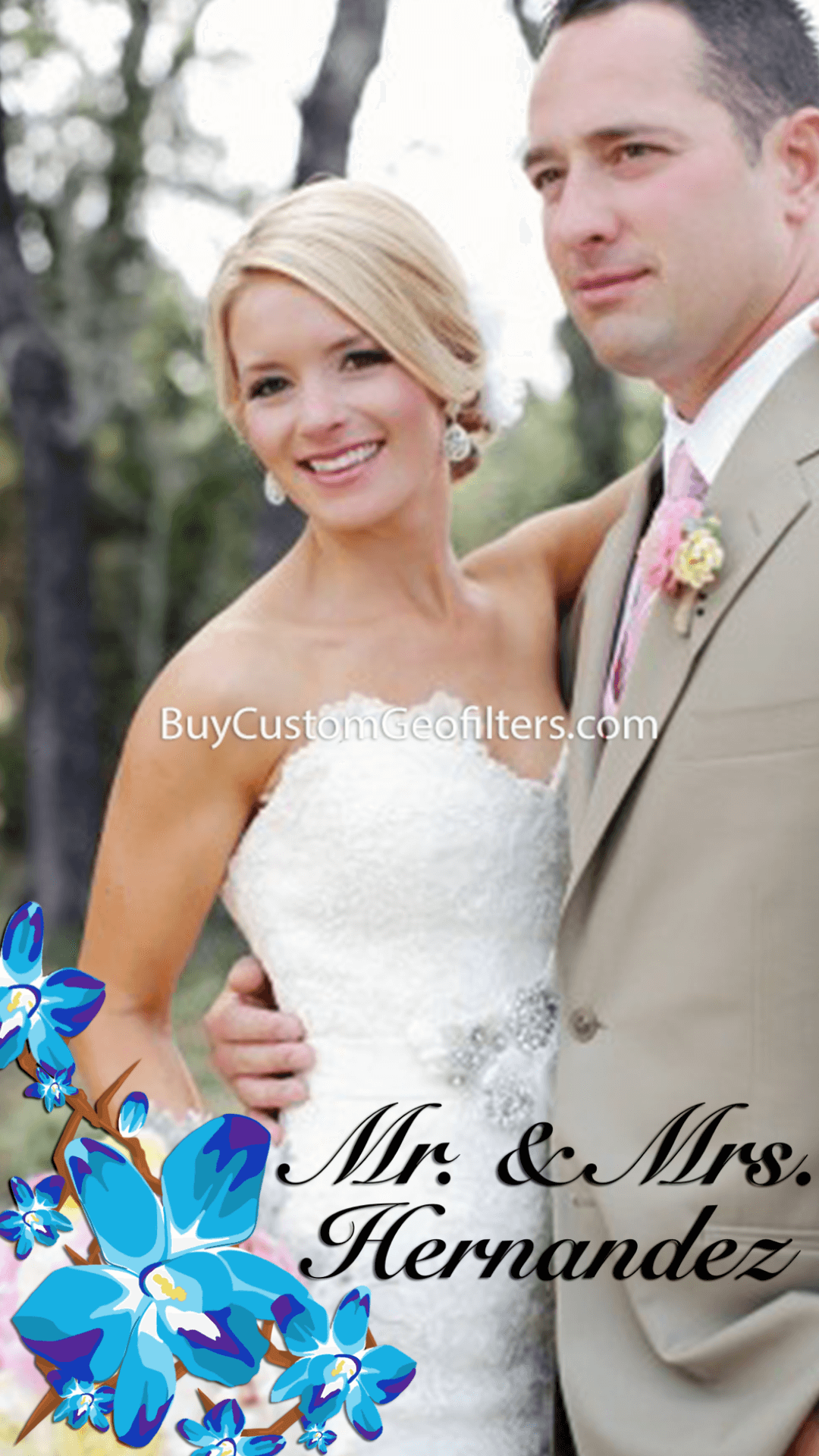 snapchat-wedding-geofilters-for-mr-and-mrs-hernandez-wedding.png