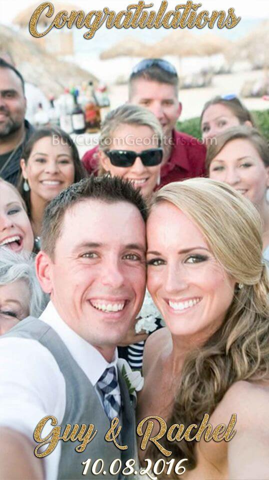 snapchat-wedding-geofilters-for-guy-and-rachels-wedding.png