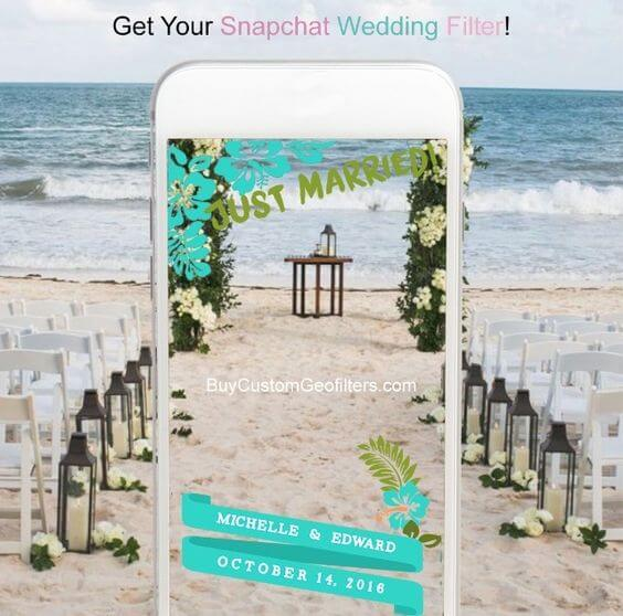 snapchat-wedding-geofilters-for-michelle-and-edward.png