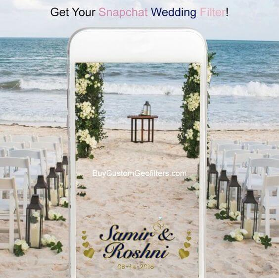 snapchat-wedding-geofilters-for-samir-and-roshni's-wedding.png