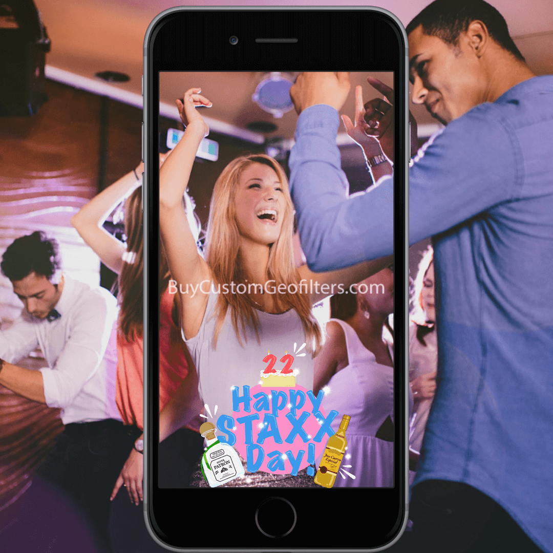 snapchat-birthday-geofilter-stax-party.png