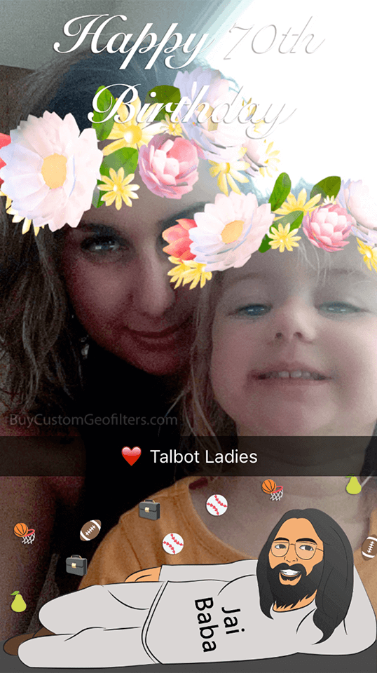 snapchat-birthday-geofilter-kate-talbot-father-party.png