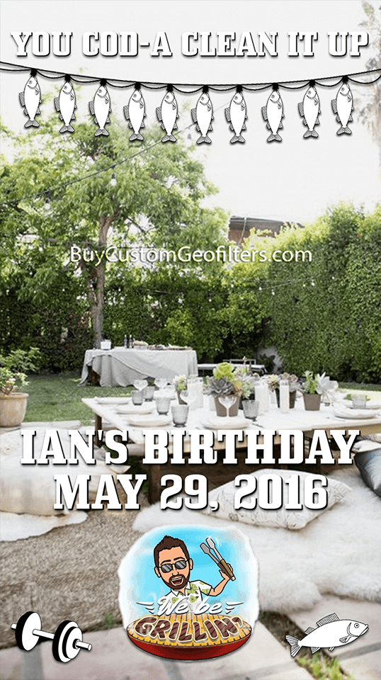 snapchat-birthday-geofilter-ian-party.png