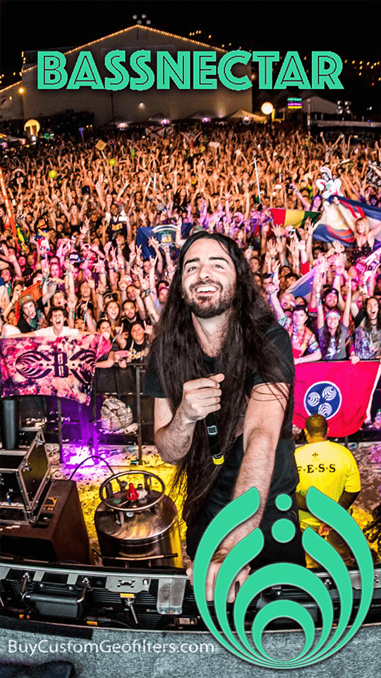 snapchat-business-geofilter-bassnectar.png