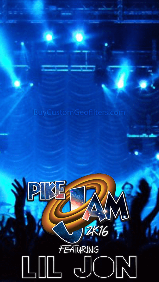 snapchat-business-geofilter-pike-lil-jon.png