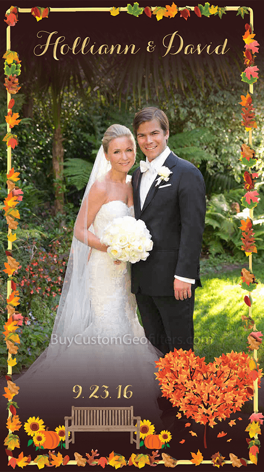 snapchat-wedding-geofilters-for-william-and-sharyl.png
