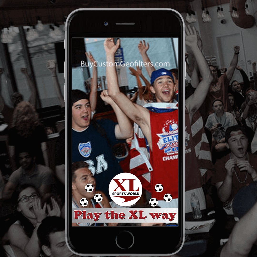 snapchat-business-geofilter-xl-sports-world.png