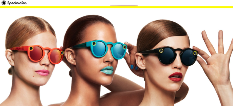 snapchat-spectacles-colors.png
