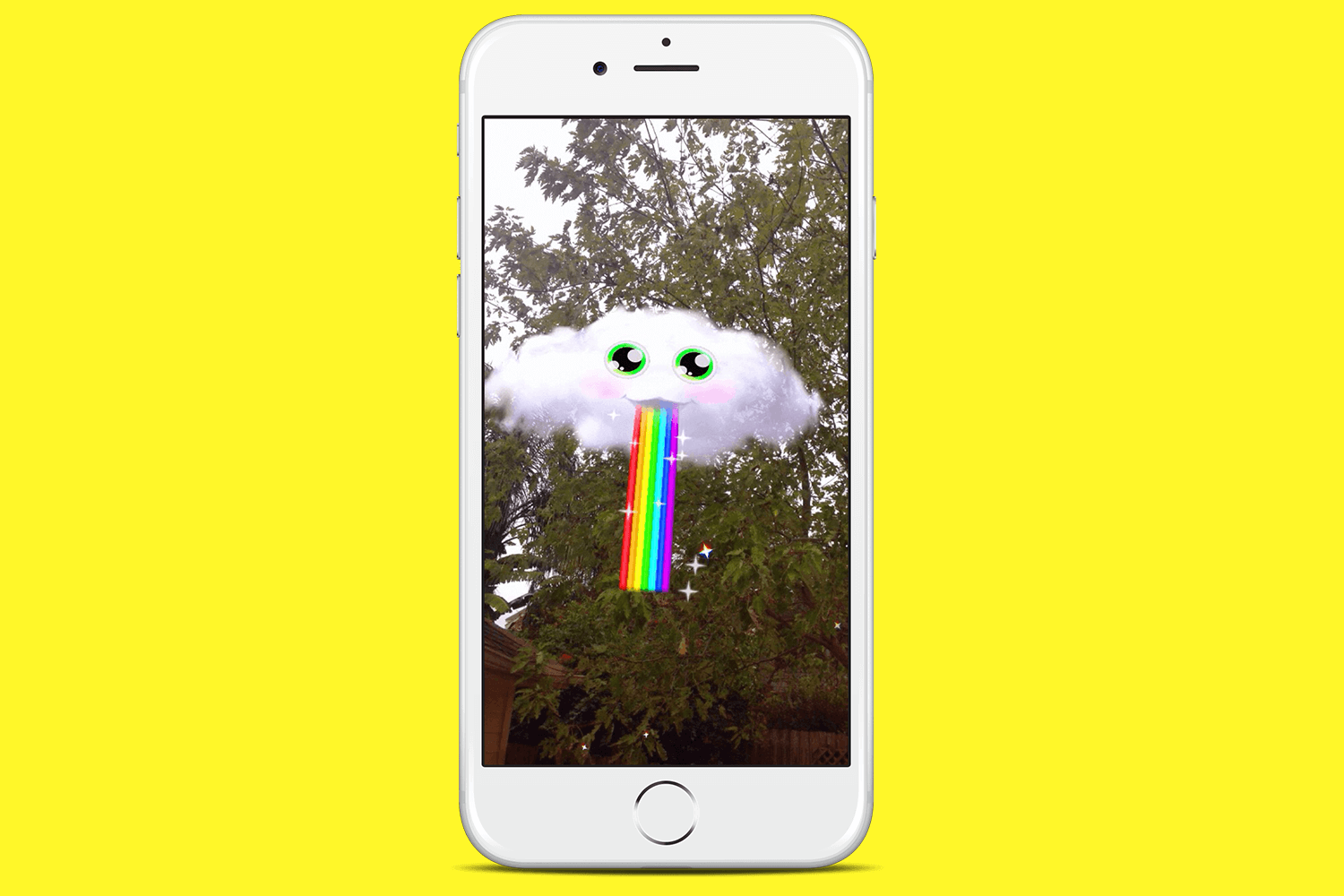 snapchat-world-lenses-rewind-and-share-snap-stories.png
