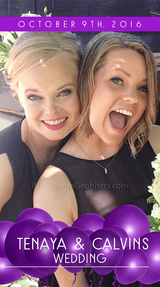 snapchat-wedding-geofilter-for-tenaya-and-calvin.png