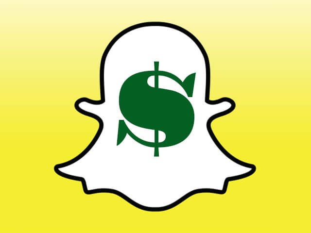 snapchat-is-going-public-files-for-ipo.png