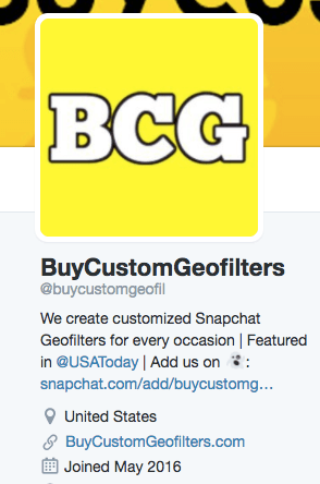 snapchat-profile-urls-growth-tip.png