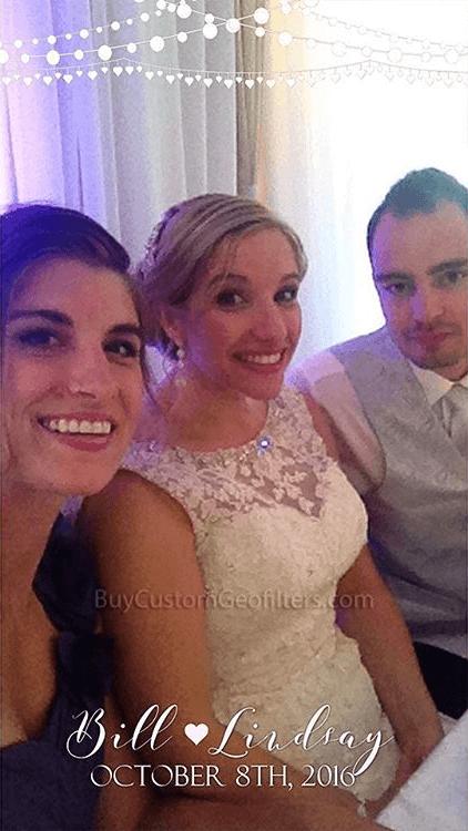 snapchat-wedding-geofilter-bill-lindsay.png