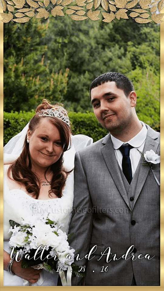 snapchat-wedding-geofilter-walter-andrea.png