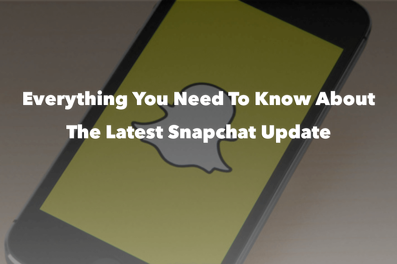 new-snapchat-update-includes-group-chat-scissors-paintbrush-shazam-banner.png