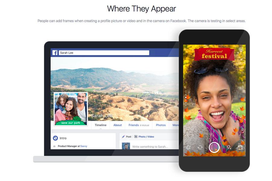 facebook-location-frames.png
