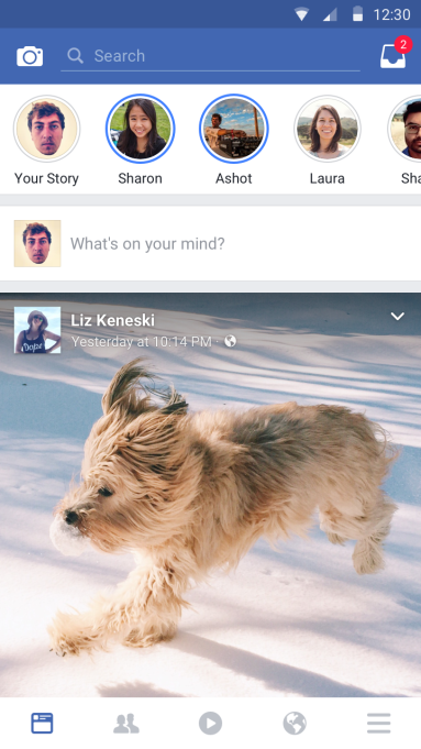 facebook-stories-demo.png