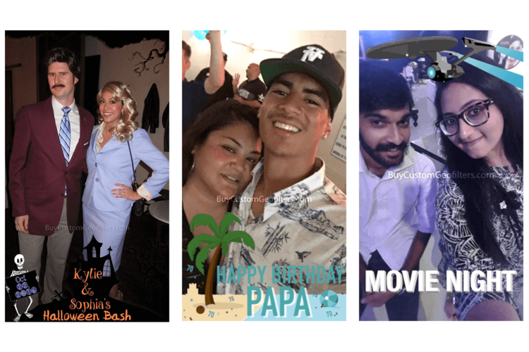 snapchat-geofilters.png