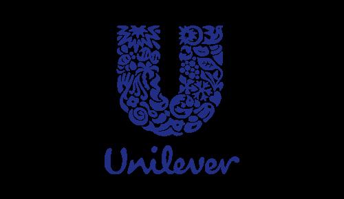 Copy of unilever-logo.png
