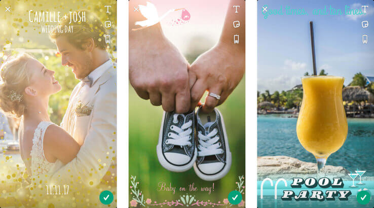 how-to-design-geofilters-within-snapchat.png