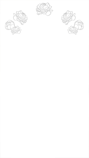 geofilter-example.png