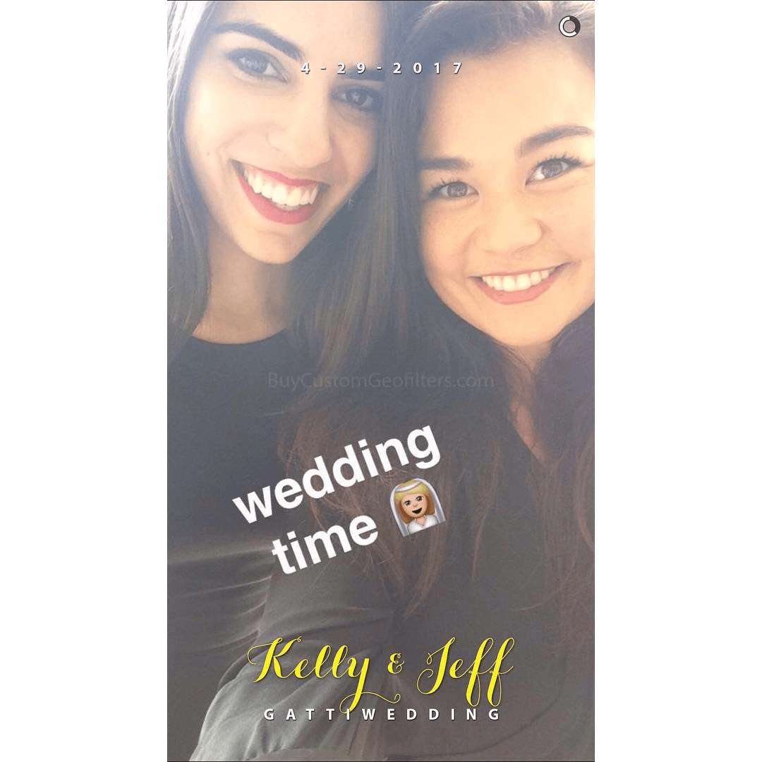 snapchat-wedding-geofilter-for-katy.png
