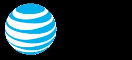 AT&T-logo_2016 (1).png