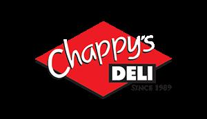 chappys-deli-logo (1).png