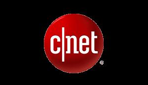 cnet-logo1.png