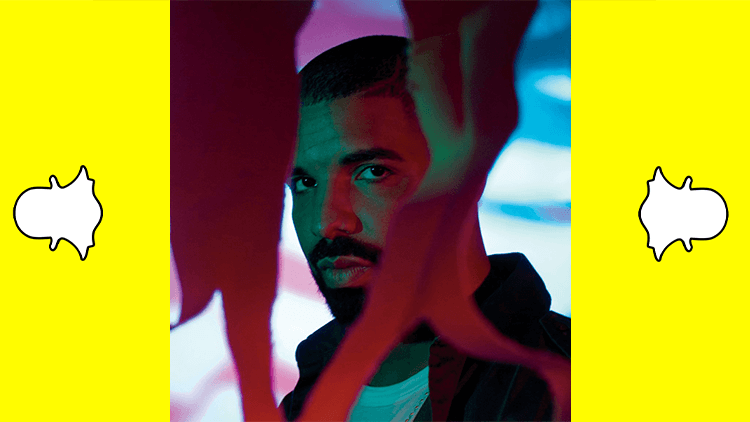 drake-new-years-eve-snapchat-party.png