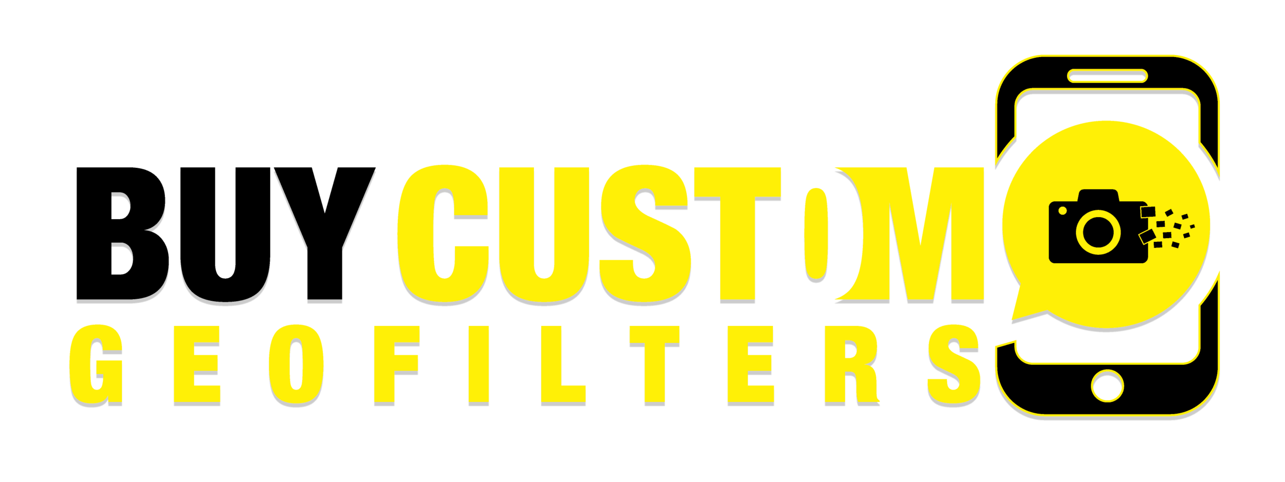 about-buycustomgeofilters.png