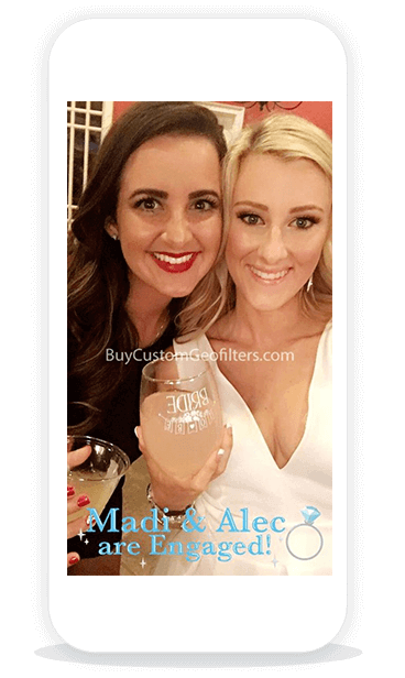 make-a-geofilter-on-snapchat-with-buycustomgeofilers.png