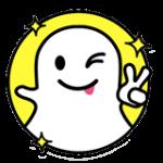 Official Snapchat Partner