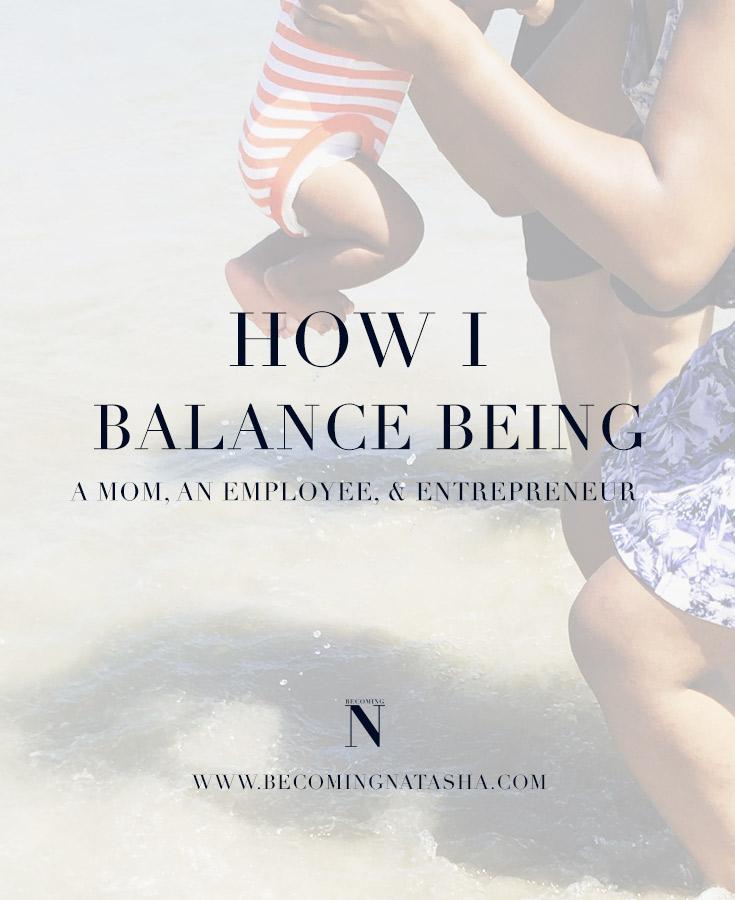 BalancedMotherhood.jpg