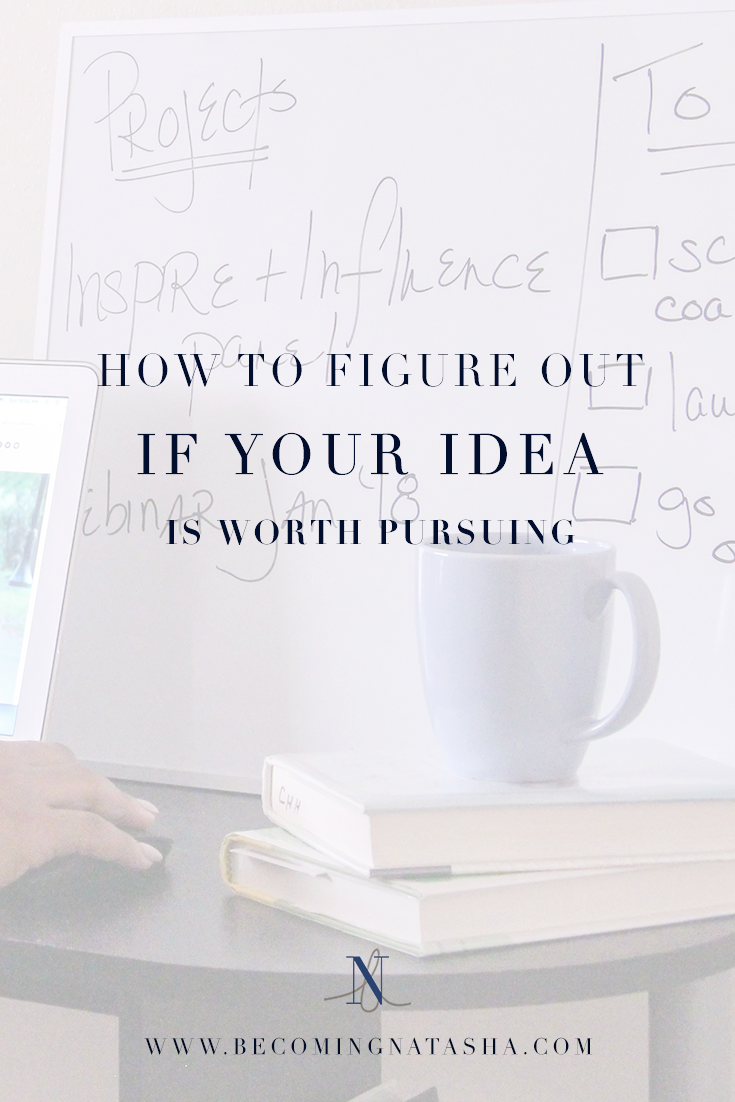 IdeaWorthPursuing.png