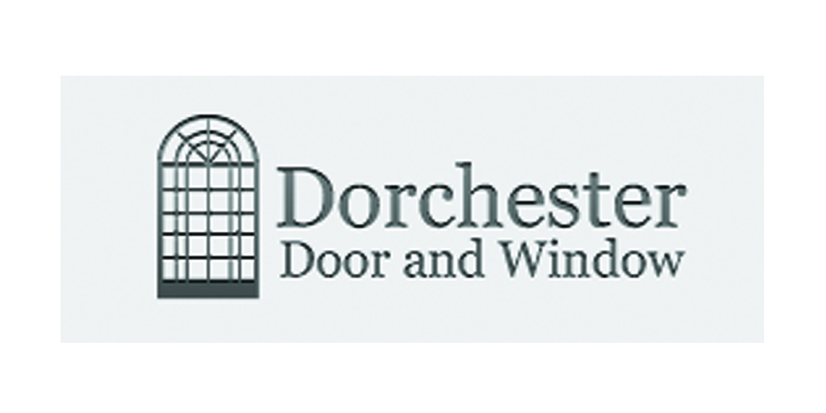 dorchester windows.jpg