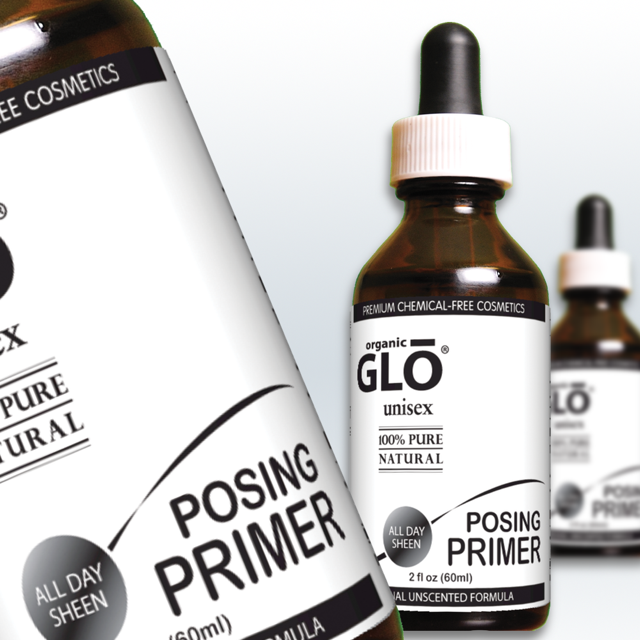 GLO Primer Pic.png