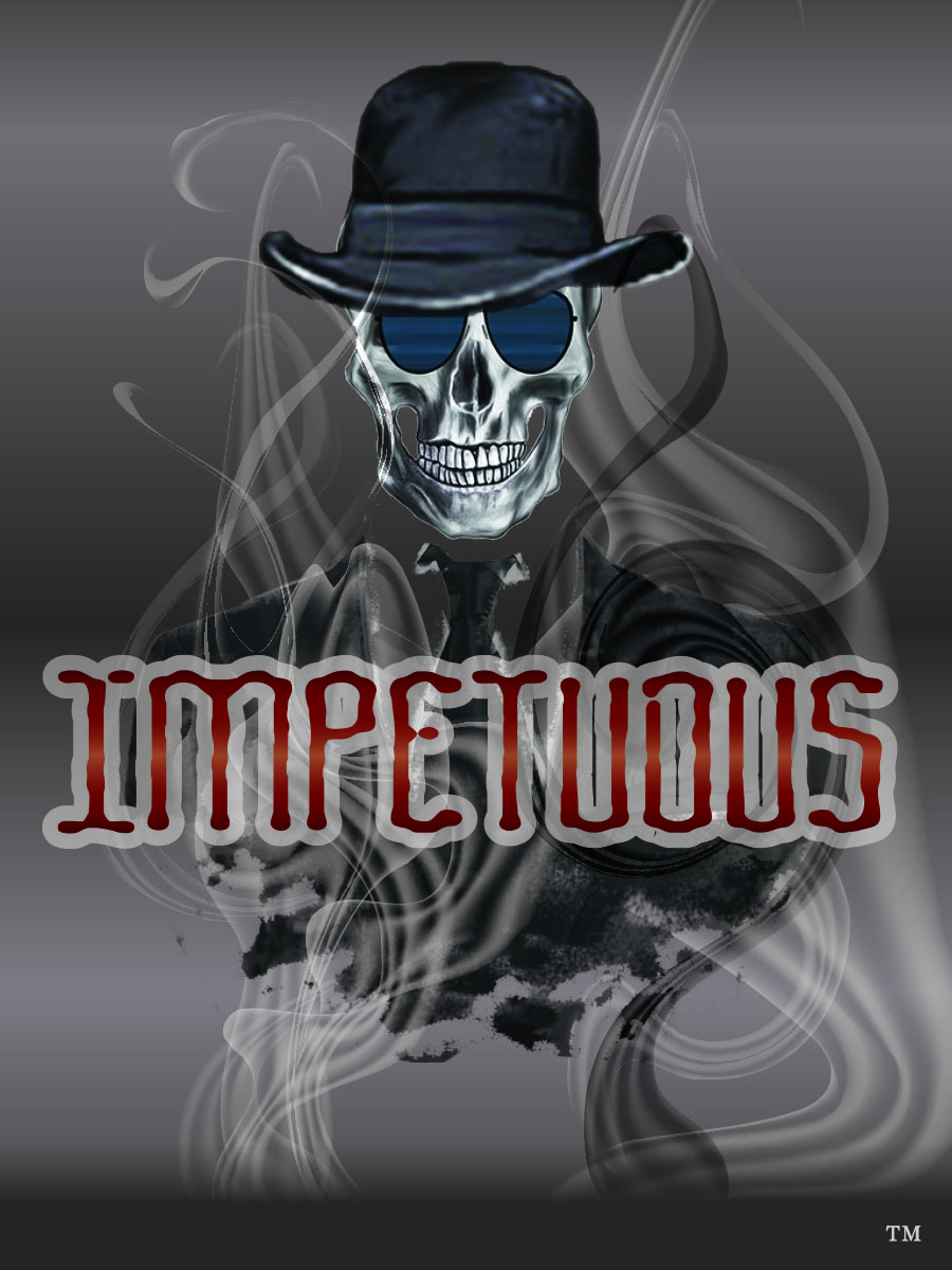 Impetuous Ale (coming soon)