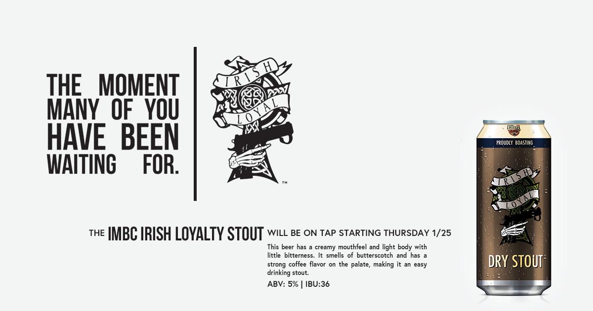 IMBC IRISH LOYALTY STOUT.png